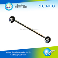 Automotive steering system car rear stabilizer link 33551507999 33506772789