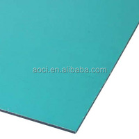 2015 New Product PC Translucent Roofing Sheets Polycarbonate Solid Sheet