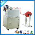 High quality alibaba china automatic tape cutting machine price