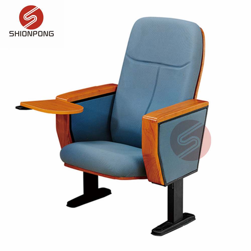 wholesale foshan china furniture price movie theatre cinema chairs for sale