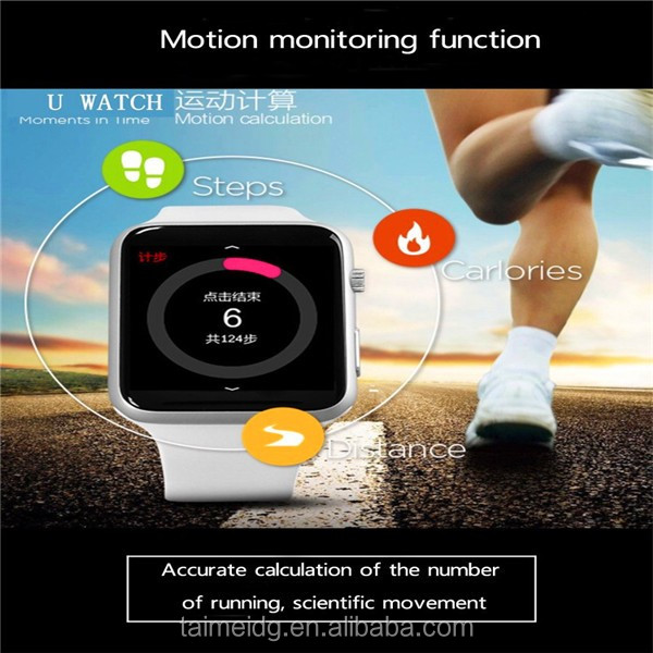 Best A1 V8 Q8 smart watch bluetooth watch connect with phone blu, bluetooth smart watch, bluetooth android smartwatch