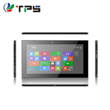 OEM 10 inch Android 5.1 6.0 Touch Screen 1920*1200 2GB RAM 4G LTE GPS WIFI Dual Sim Card Slot 10.1 Tablet PC