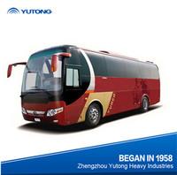 2015 China coal B type Beauty recreational vehicle!!!