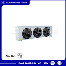 Air cooled evaporator for cold storage / evaporator for cold room refrigeration condensing unit / air cooler for cold room