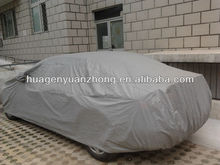 Scratch Proof Car Cover