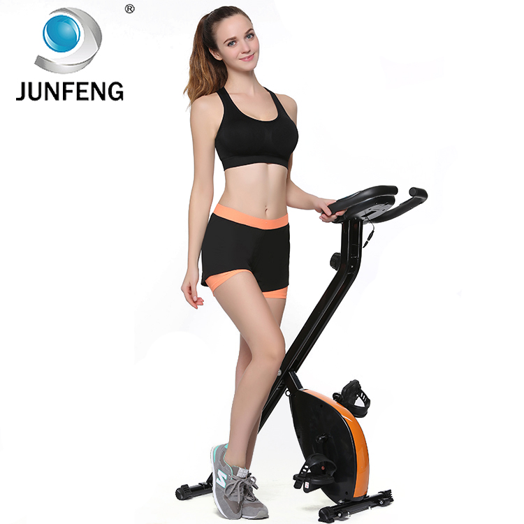 HOT aerial exercise bike and aqua spinning bike <strong>fitness</strong>