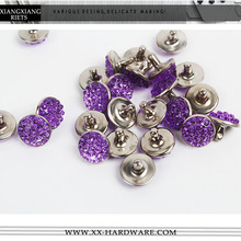 New Fashion Rhinestone rivet, Acrylic stone/Diamond decoration