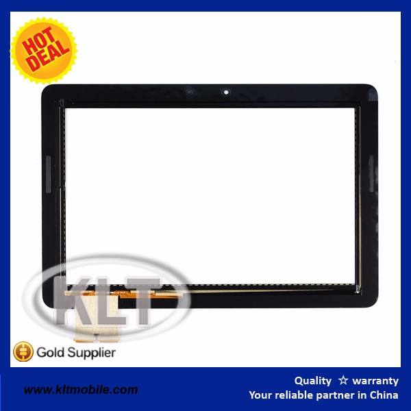 KLT In Stock For WINPAD M-WPU11 For Pantalla REPLACEMENT Smartphone SCREEN TOUCH GLASS DIGITIZER Fronte TOUCH Phone Spare Parts