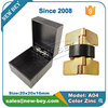 Wholesale Decorative Small Jewelry Cigar Gift