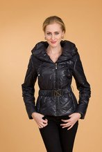 Spring Jackets For Ladies New Arrival, Jackets xxxxl For Women Fashion Design