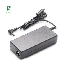 OEM Laptop Ac Adapter Charger for toshiba 19V 3.42A 65W Genuine
