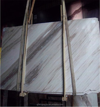 chinese marble price All color marble manufacturer,marble tile,marble slab