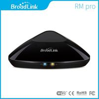 China products!Broadlink RM Pro universal remote controller for home appliances