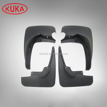 Wholesale SUV Parts for Mercedes Benz ML350 Splash Guards