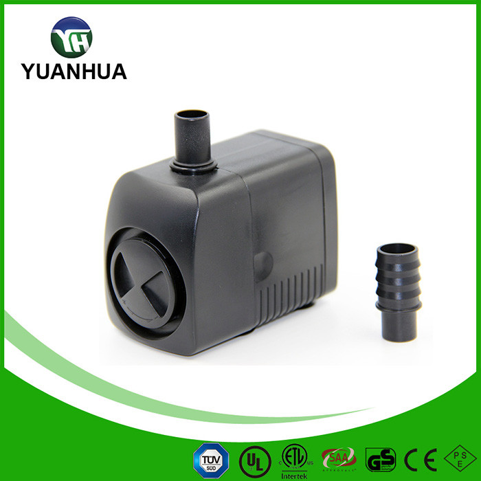 120V 60HZ Small Circulated Water Aquarium Pumps