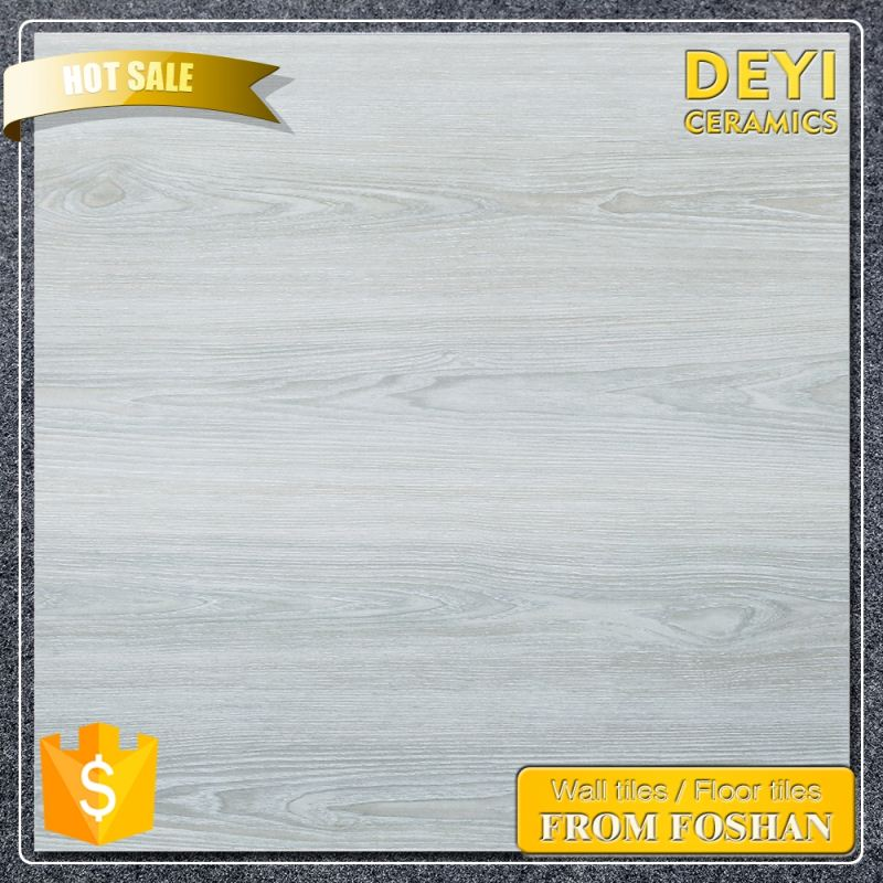 alibaba china floor tile price dubai ceremic kajaria discontinued floor tiles