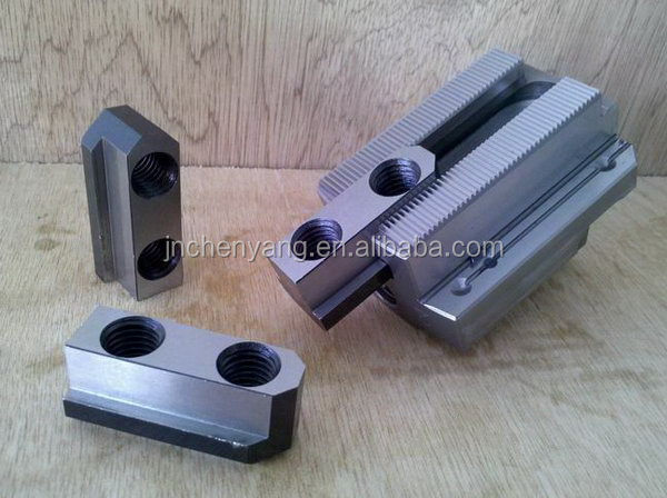 2015 Best-Selling linear motion slide block bearing