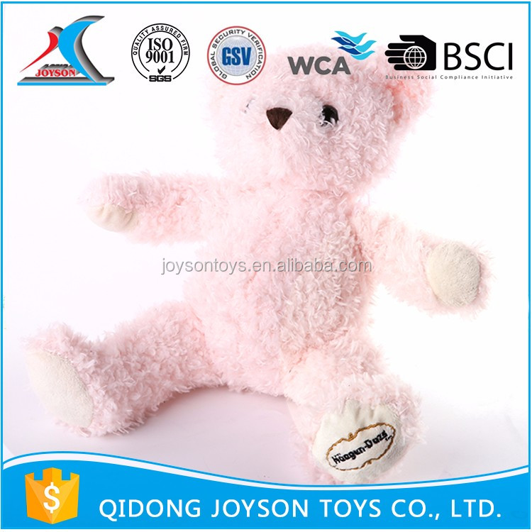 Best Selling Plush Bear Toy For 200Cm