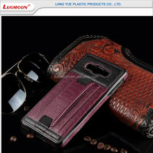 multifunction phone case football pattern leather smart back cover case for xiaomi mi max mi5