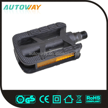 2015 High Quality Rubber scooter bike pedal