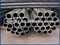 ASTM Carbon A53 seamless steel pipe Q235 Q325B steel pipe
