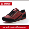 /product-detail/wholesale-china-factory-original-style-gym-shoes-60426254254.html