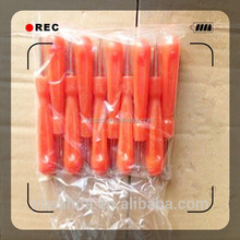 red color core remover plastic tyre valve core tool