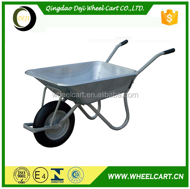 Wheel Barrow Bracket WB2712A