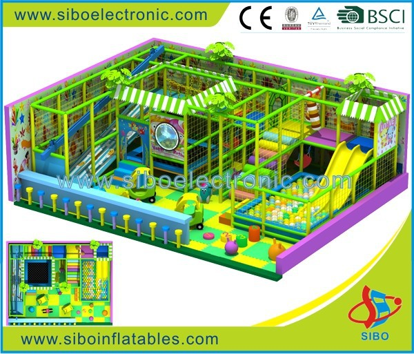 indoor playground guangzhou 3 bed modular houses