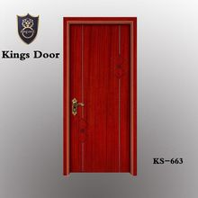 mordern bedroom wooden doors designs in pakistan