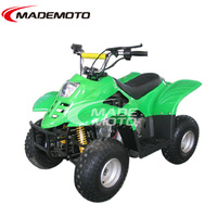 4x4 atv beach buggy 50cc mini atv tire 600cc atv engines and transmissions