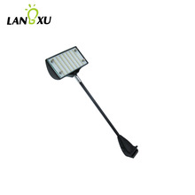 Flat panel LED Pop-Up Display light for Trade Show LXS98-001-A Long Arm Expo Lighting