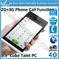 Cube Talk5H city call lowest price china android phone