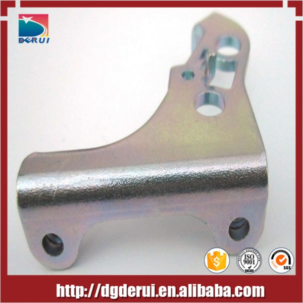Super quality sheet metal stamping parts