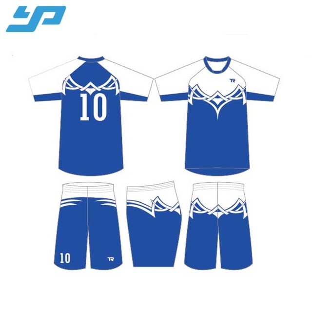 Custom sublimated American football jersey uniform design with factory price