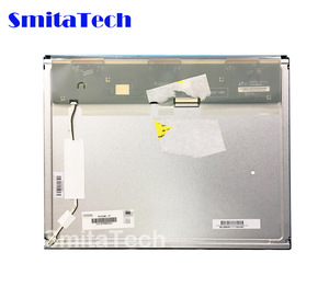 Indurstrail tft lcd screen 15 inch for AUO G150XGE-L07 display replacement panel