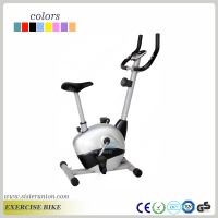 New design classical shape children exercise bike