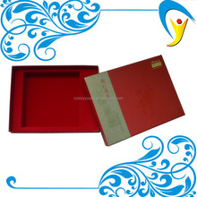 Paper Box, Packaging Box,Gift Box Industrial Use and Paper Material Gift Packaging