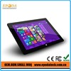 2016 Newest Cheap 10 Inch Tecno Tablet PC