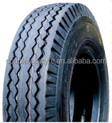 China Supplier Truck Tires/Tyres Weight Yb900 1000-20 1000R20 Good Price India With Bis Certificate