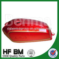 aluminum alloy motorcycle fuel tank,high capicity motorcycle oil tank,different design motorcycle oil box with competitive price