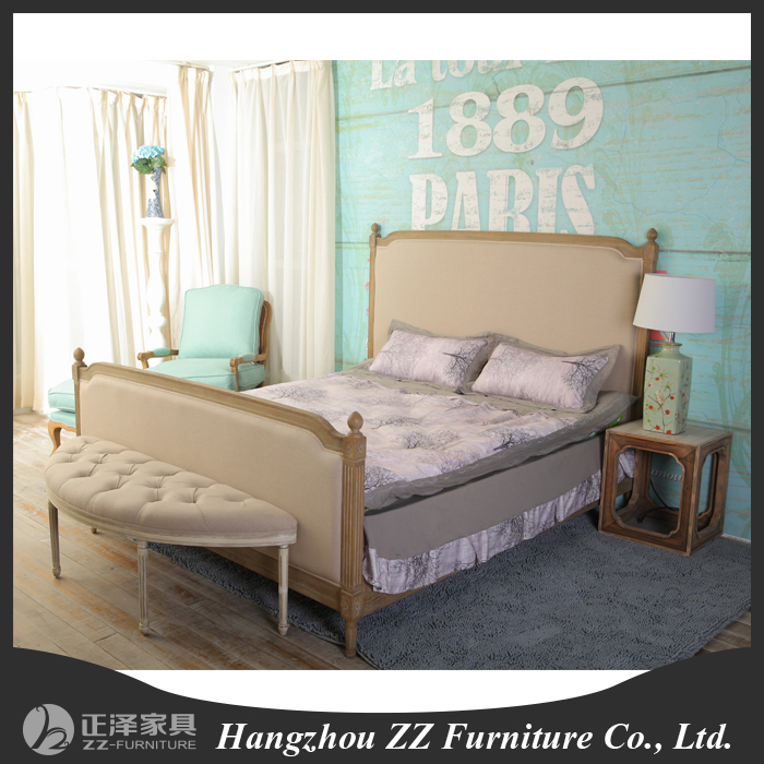 Manufacturer King Bed Set Sale King Bed Set For Sale Wholesalers