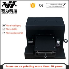Factory supply a3 size uv printer for pen wholesale online