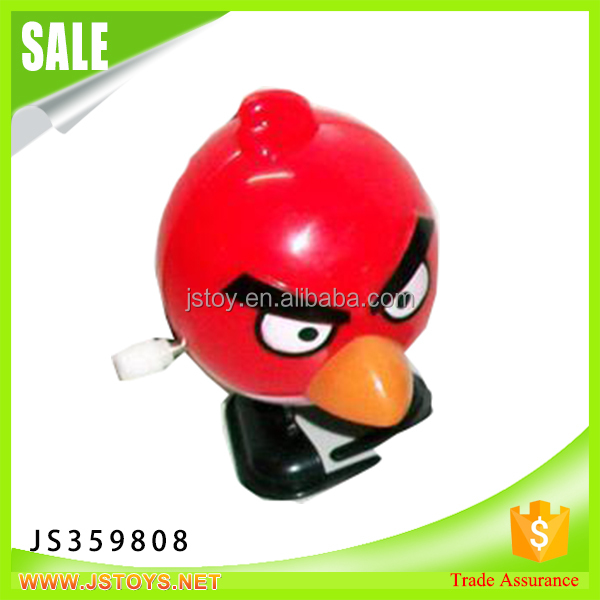 high quality plastic bird toys for kids for wholesale