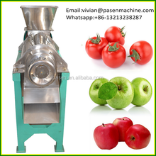 Fruit Processing Machine of Fruit Juicing Machine Fruit Juicer Juice Maker