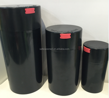 plastic Air tight seal container