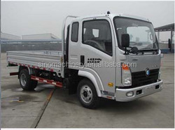 Buying used car in europe/SINOTRUK howo CDW mini pickup truck for sale