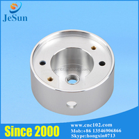 China Best Selling Mass Production Precision Lathe Machined CNC Parts