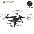 New And Hot Item 2.0Mp Hd Camera Drone Profesional With Large Battery