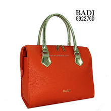 christmas female russian fashion bags brand handbags